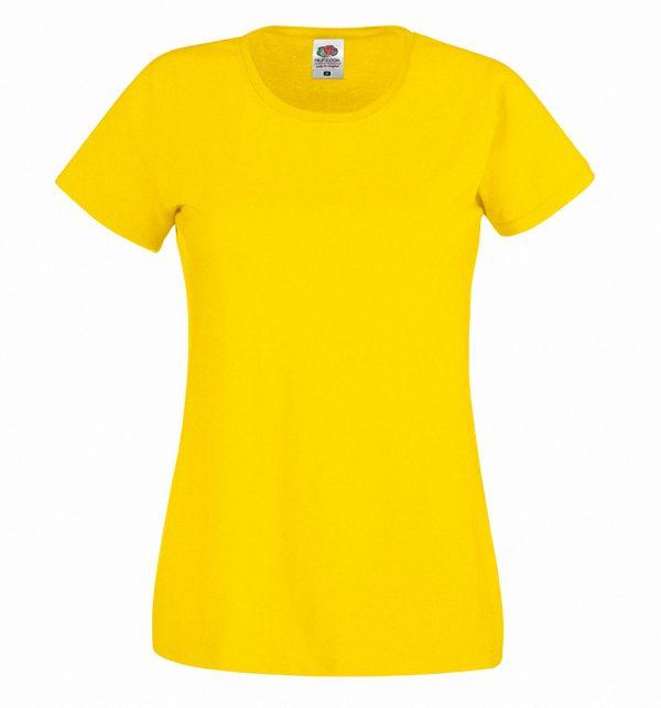 61-420-K2 Yellow
