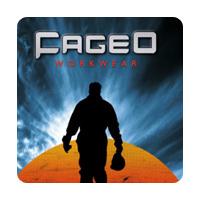 Fageo Workwear
