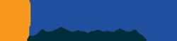 Работно облекло Бургас | Лични предпазни средства | Предпазни екипировки | Сигнално облекло | Водозащитно облекло | Облекло за химическа защита | Заваръчно облекло | Медицинско облекло | Облекло за готвачи | Тениски | Ватени блузи | Панталони | Ризи | Якета | Шапки | Спортни екипи | Аксесоари | Чадъри | Работни обувки | Медицинско сабо | Чехли | Ботуши | Стелки | Чорапи | Работни ръкавици | Ръкавици за еднократна употреба | Каски | Противоударни шапки | Антифони | Предпазни очила | Щитове | Маски | Респиратори | Дихателна защита | Височинна защита | Противопожарна защита | Пожарогасители | Пътна сигнализация | Конуси | Кабари | Обезопасителни ленти | Аптечки | Памучни парцали | Каша за ръце | Еднократни консумативи | Ролки за медицински кушетки | Професионална хартия за ръце | Хартиени кърпи за диспенсъри | Операционни чаршафи | Нетъкан текстил | ЕКГ хартия | Калцуни | Сградна хигиена | Диспенсъри за хартия | Диспенсъри за течен сапун | Дезинфектанти