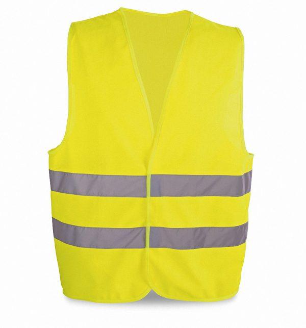 98503-2N Yellow Neon