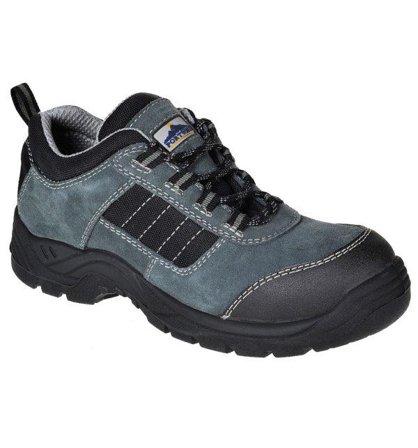 portwest-compositelite-trekker-shoe-s1-w1280h1024q90i22310-1
