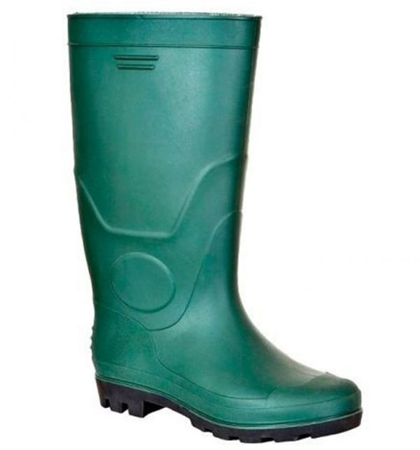 portwest-fw90-boot-without-protective1-