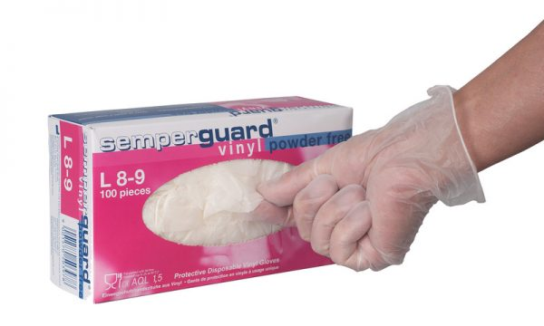 Semperguard-Vinyle-powderfree_web