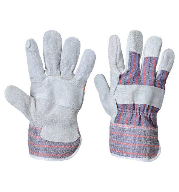 portwest-a210-canadian-rigger-glove-1