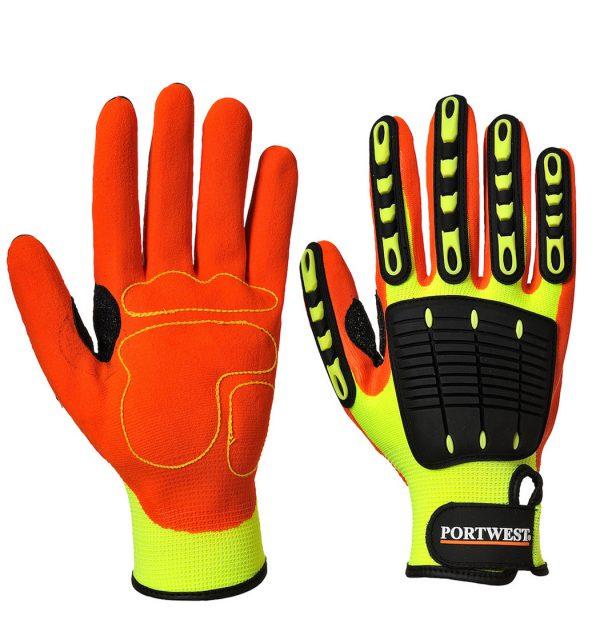 portwest-a721-anti-impact-grip-glove-nitrile