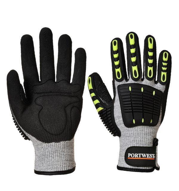 portwest-a722-anti-impact-cut-resistant-5-glove-nitrile