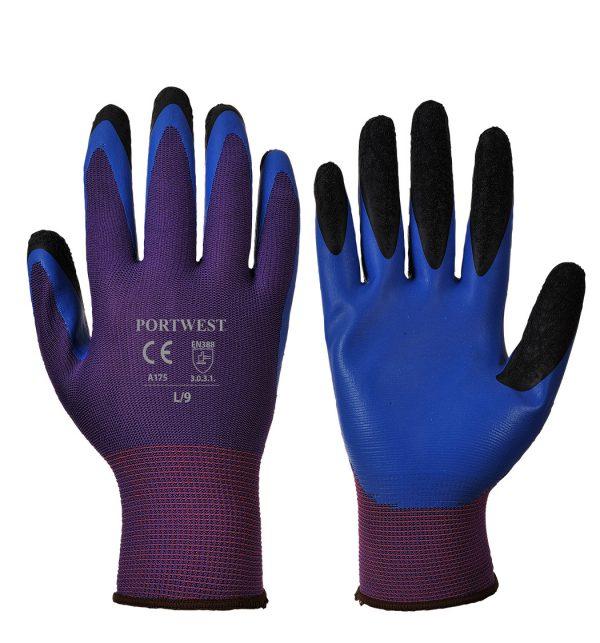portwest-duo-flex-glove-latex-red-blue[1]