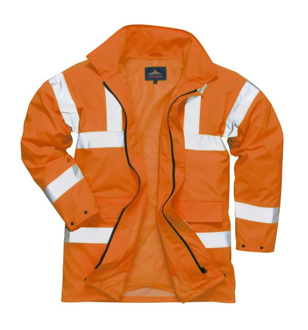 orange-portwest-S160
