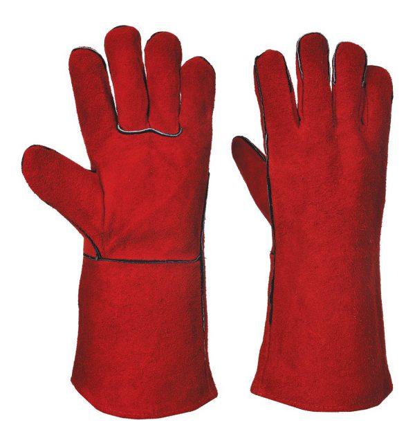 portwest-a500-gloves-welders-gauntlet-1