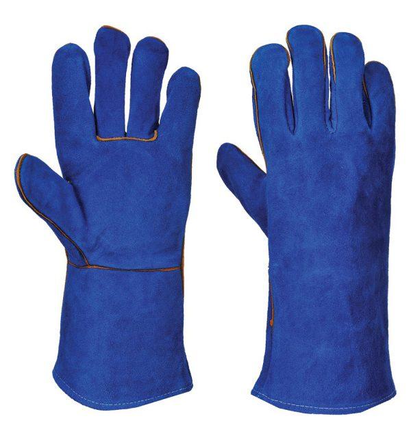 portwest-a510-gloves-welders-gauntlet-1