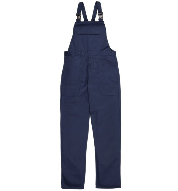 portwest-biz4-bib-and-brace-navy-blue