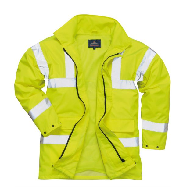 portwest-hivis-lite-traffic-jacket-w1280h1024q90i7535-1