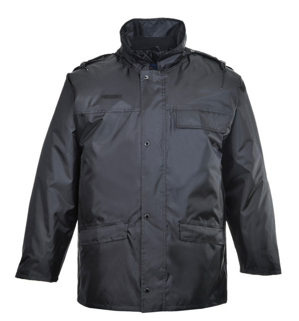 portwest-s534-security-jacket-1