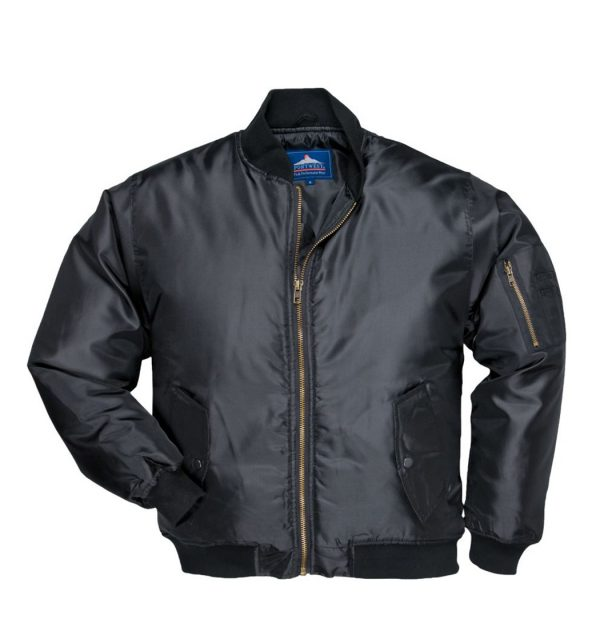 portwest-s535-pilot-jacket-black-1