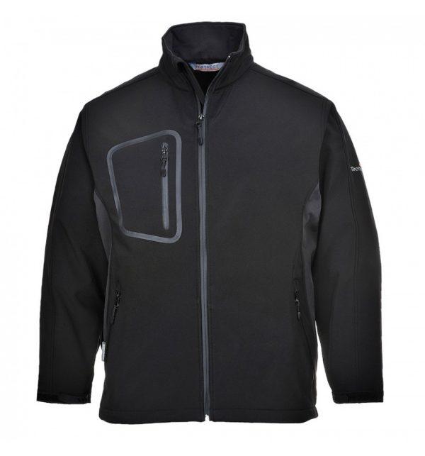 portwest-tk52-duo-softshell-jacket-1