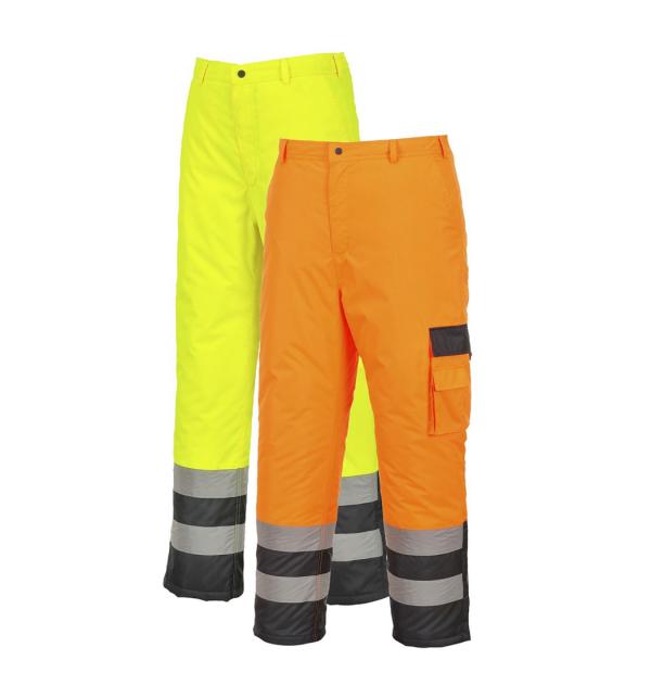 s686-yellow-orange-navy
