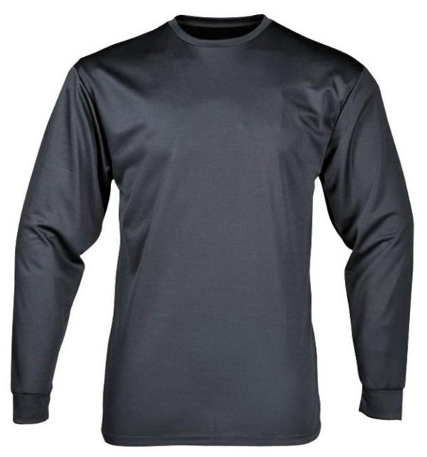 Portwest-Workwear-Thermal-Baselayer-Top-B133-Office-and-Commercial-furniture-and-equipment-For-sale-at-All-Uganda
