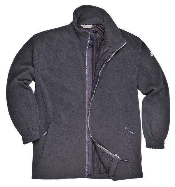 Windproof-Lined-Fleece-F2851