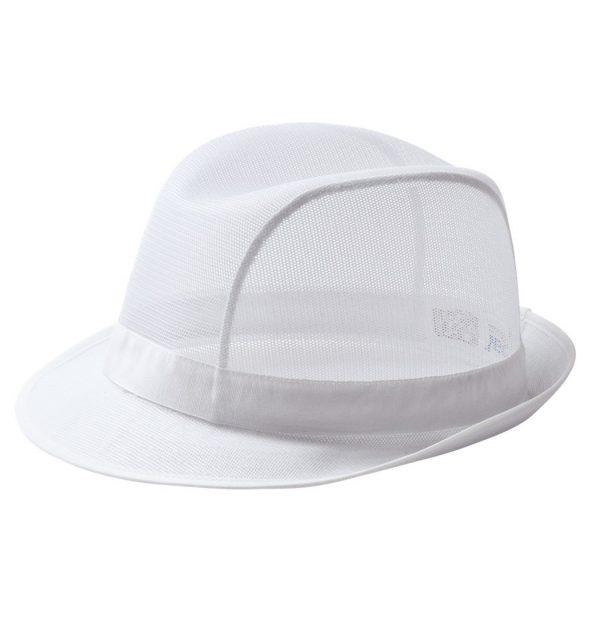 portwest-c600-trilby-hat-1