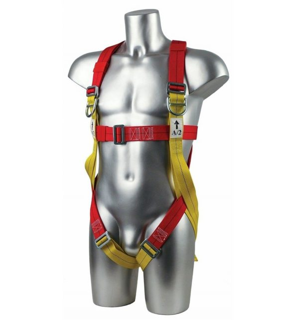 portwest-full-body-harness