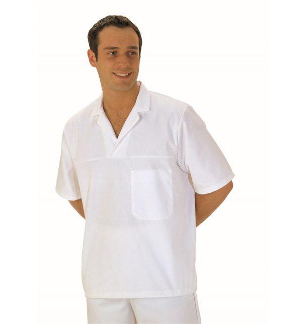 portwest-short-sleeved-bakers-2209