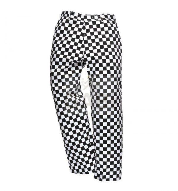 spodnie-kucharskie-harro_26330-1