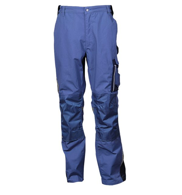 ALLYN TROUSERS