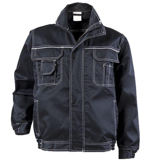 ESTREMO jacket