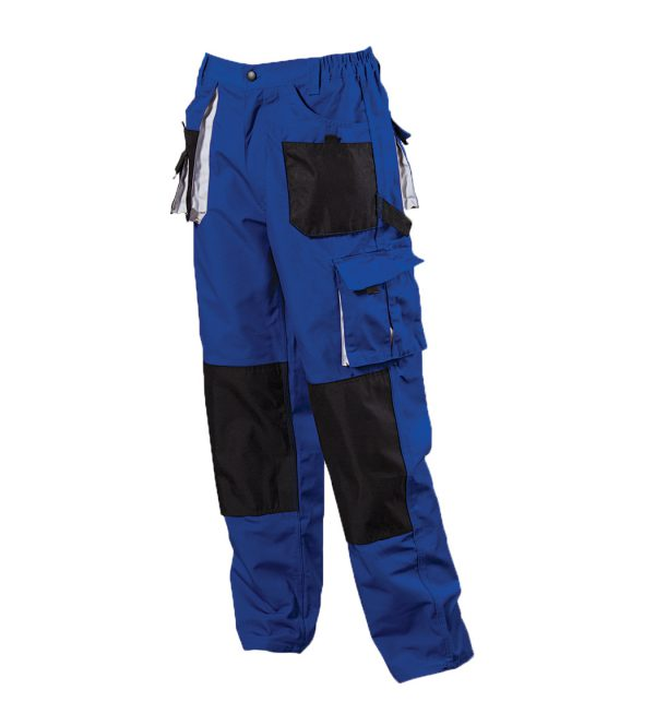 EVO EMERTON trousers