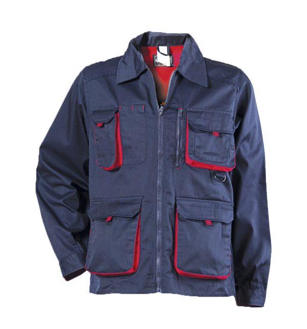 VIALI 4 jacket