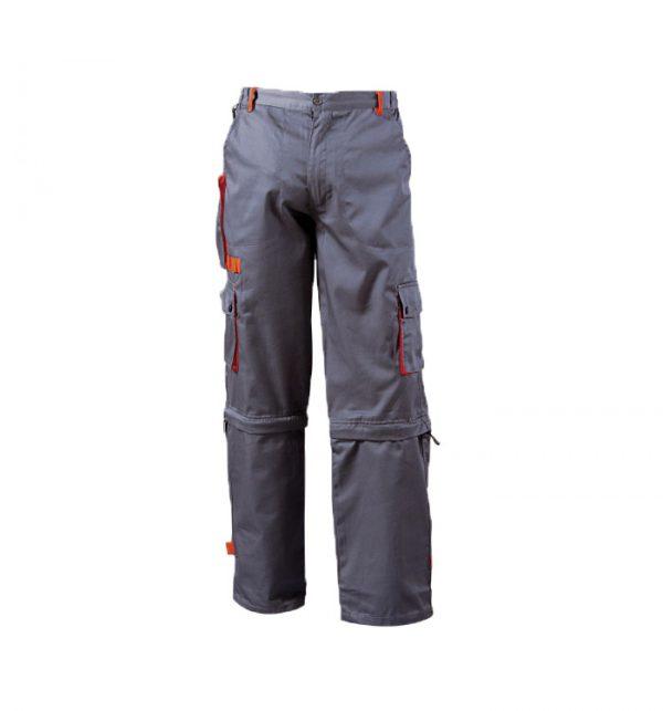 desman-trousers