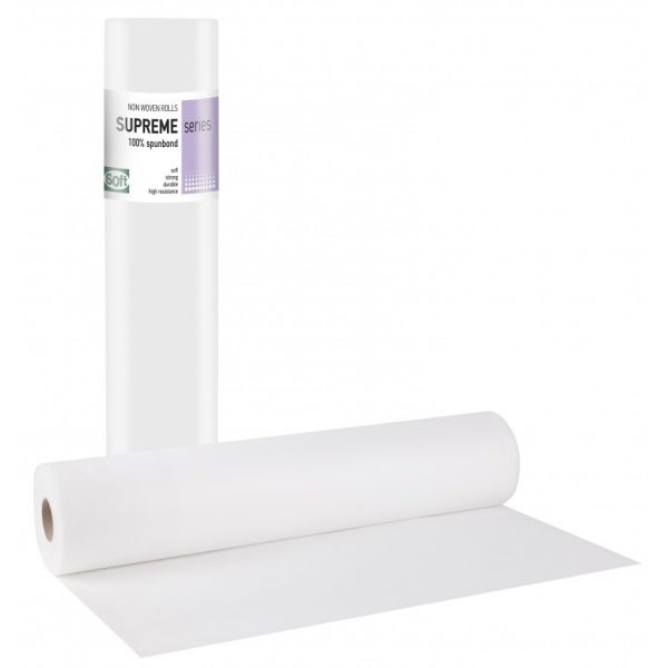 nonwoven-white-900×900 (1)