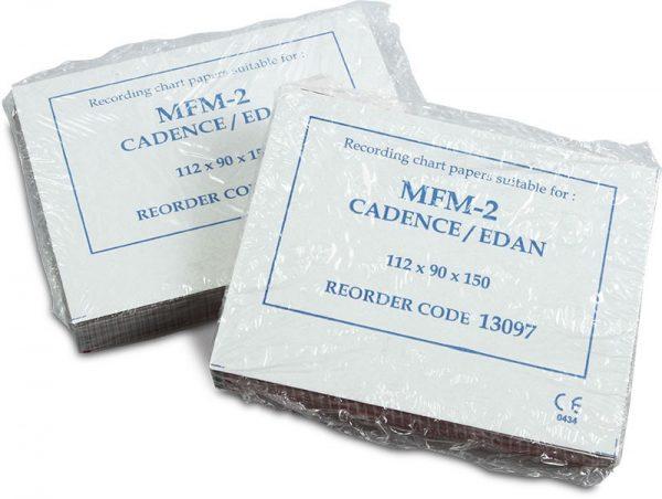 MFM-2 Cadence Edan 112x90x150