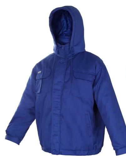 artmaster-jacket