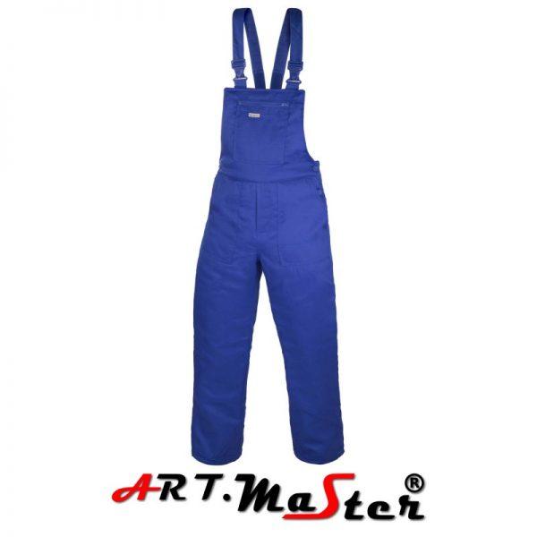 artmaster-spod-ogr-ocieplane-niebieskie