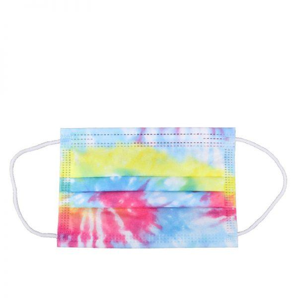 sani-3-kids-rainbow
